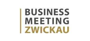 businessmeeting-zwickau.de