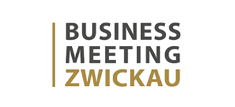businessmeeting-zwickau.de